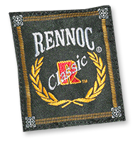 Rennoc Label